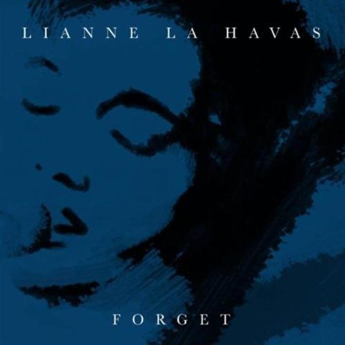 "17. Lianne La Havas, ""Forget"""