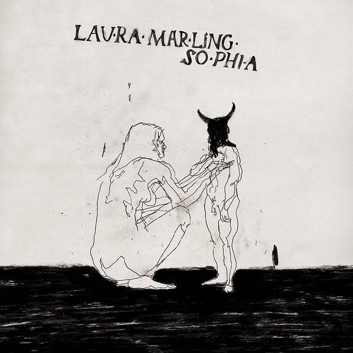 "79. Laura Marling ""Sophia"""