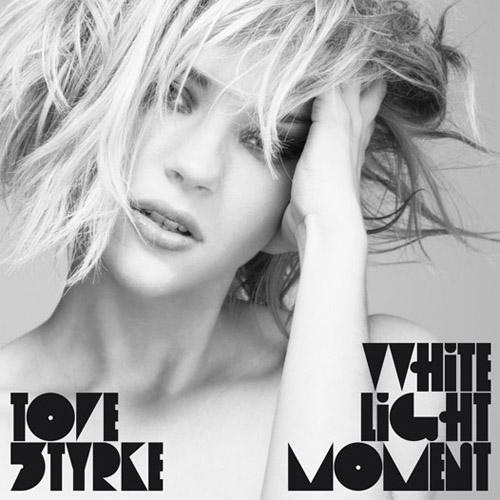 """77. Tove Styrke """"White Light Moment"""""""