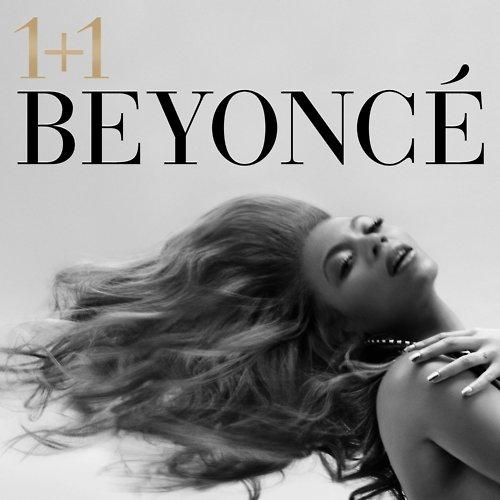 """74. Beyoncé """"1+1"""""""