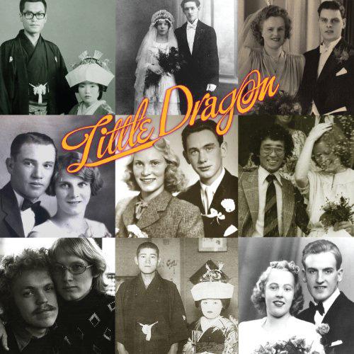"61. Little Dragon ""Ritual Union"""