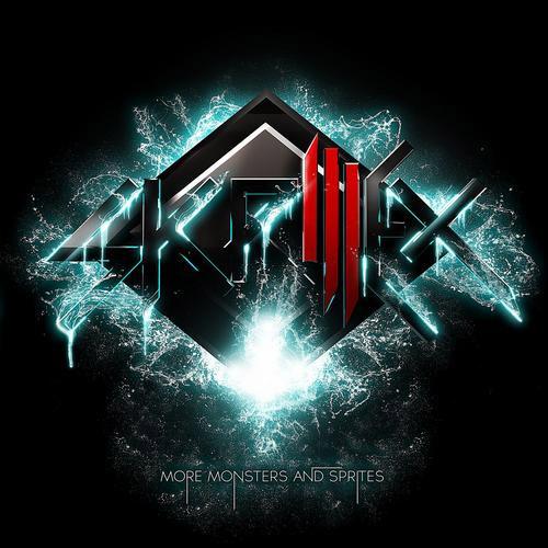 """60. Skrillex """"Ruffneck (Full Flex)"""""""