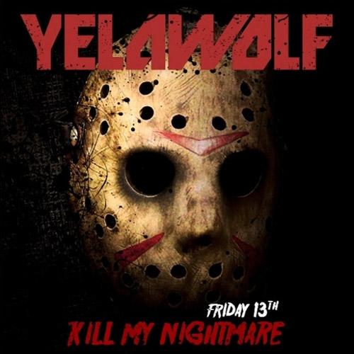 "56. Yelawolf ft. Trae tha Truth ""Shit I Seen"""