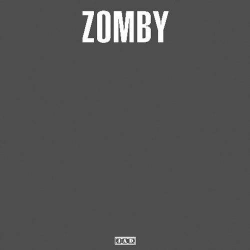 """47. Zomby """"Natalia's Song"""""""