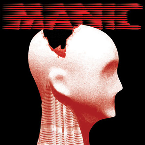 "40. Azari & III ""Manic"""