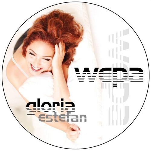 """32. Gloria Estefan """"Wepa"""""""