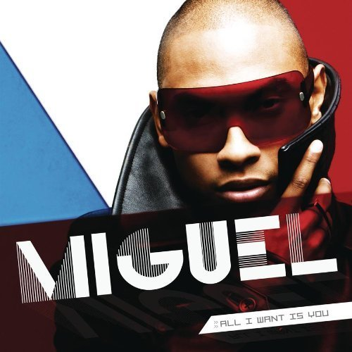 """31. Miguel """"Sure Thing"""""""