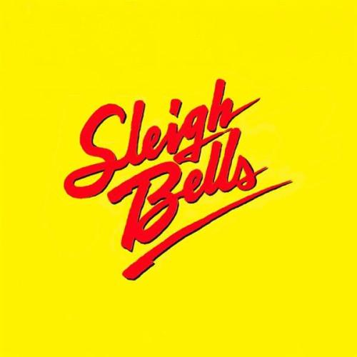 "52. Sleigh Bells, ""Crown on the Ground"""