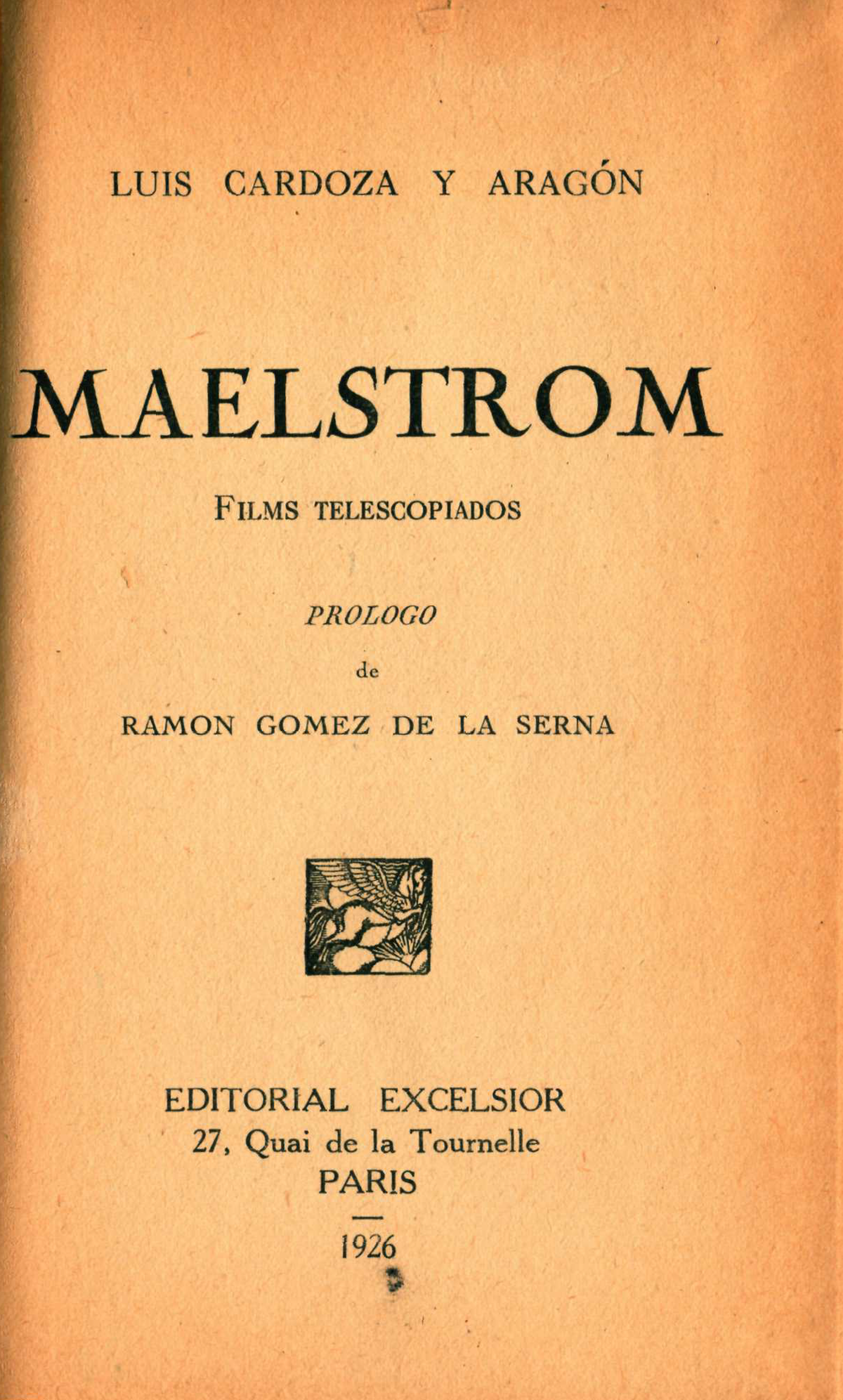 maelstrom.png