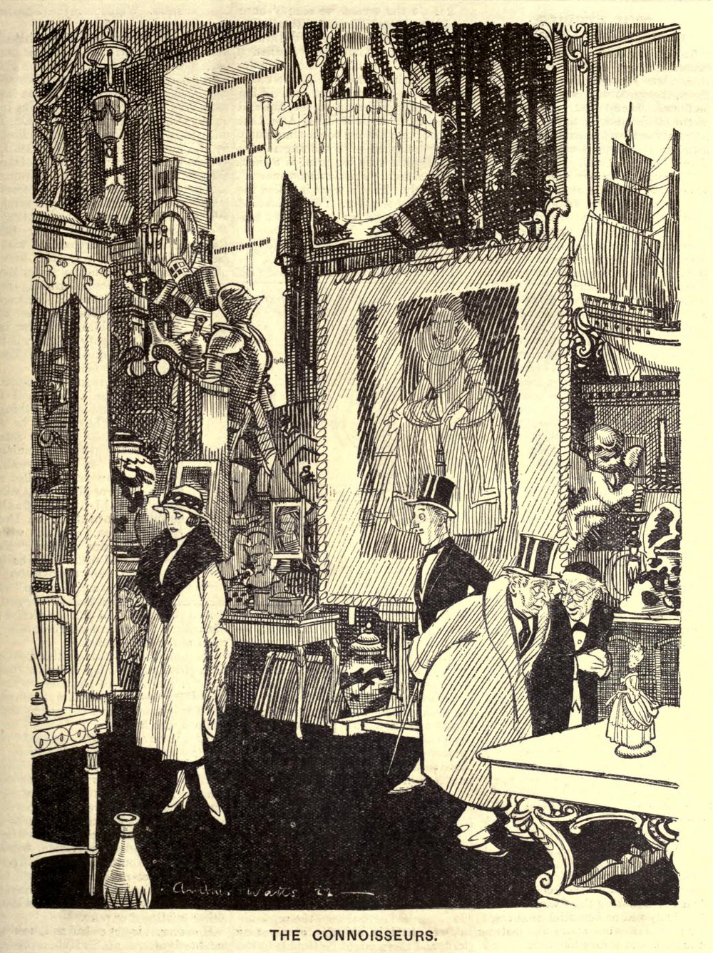 Punch , February 15 1922