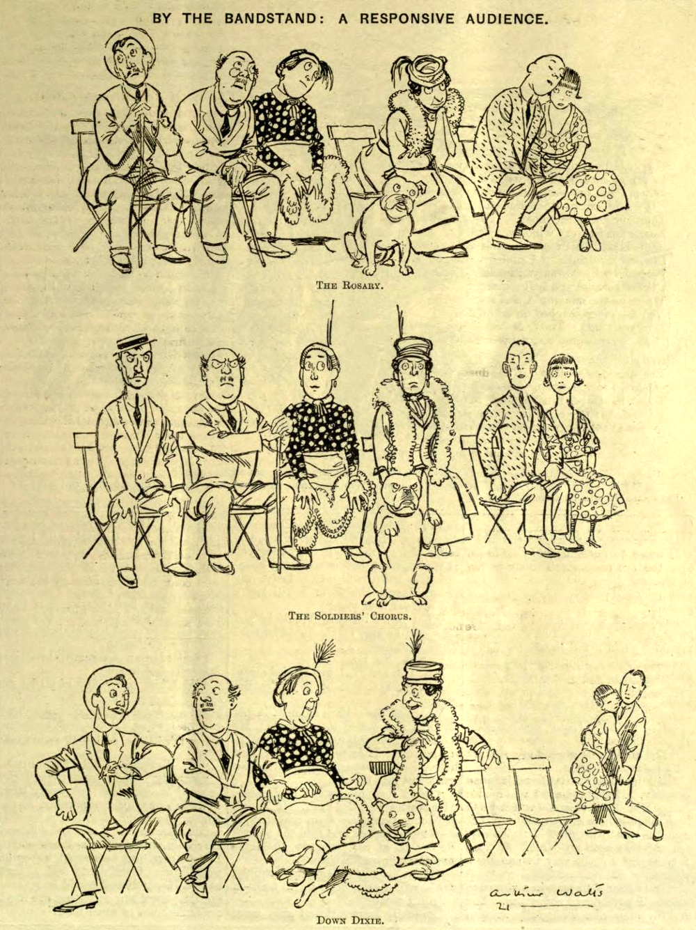 Punch , August 24 1921