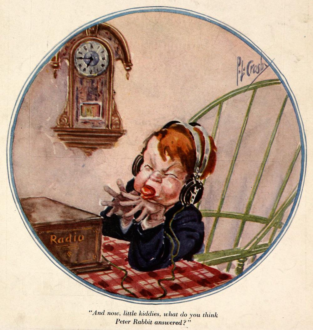 Life , November 1 1923.