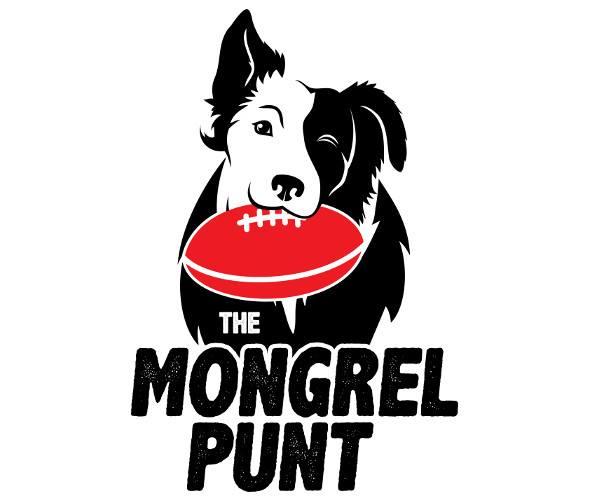 The Mongrel.jpg