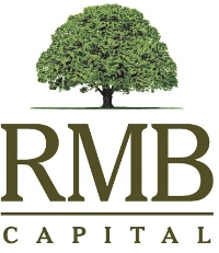 RMB Capital Logo 4C Vertical.jpg