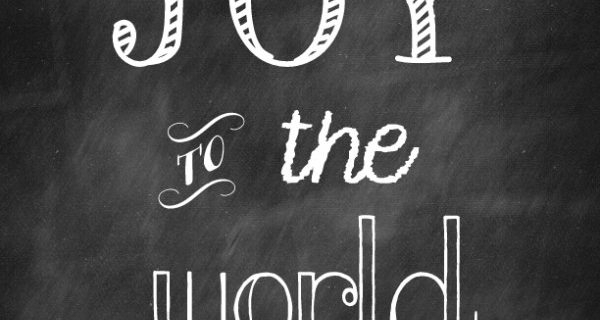 Joy-to-the-world-printable-without-border-e1353378283625-600x320.jpg