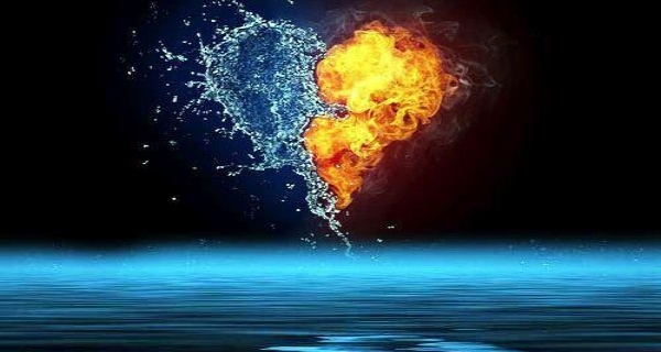 fire-water-heart-500x320.jpg