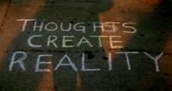 thouhts-reality.jpg