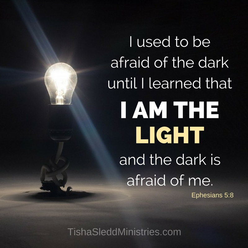 I used to be afraid of the darkuntil I learned that (2).jpg