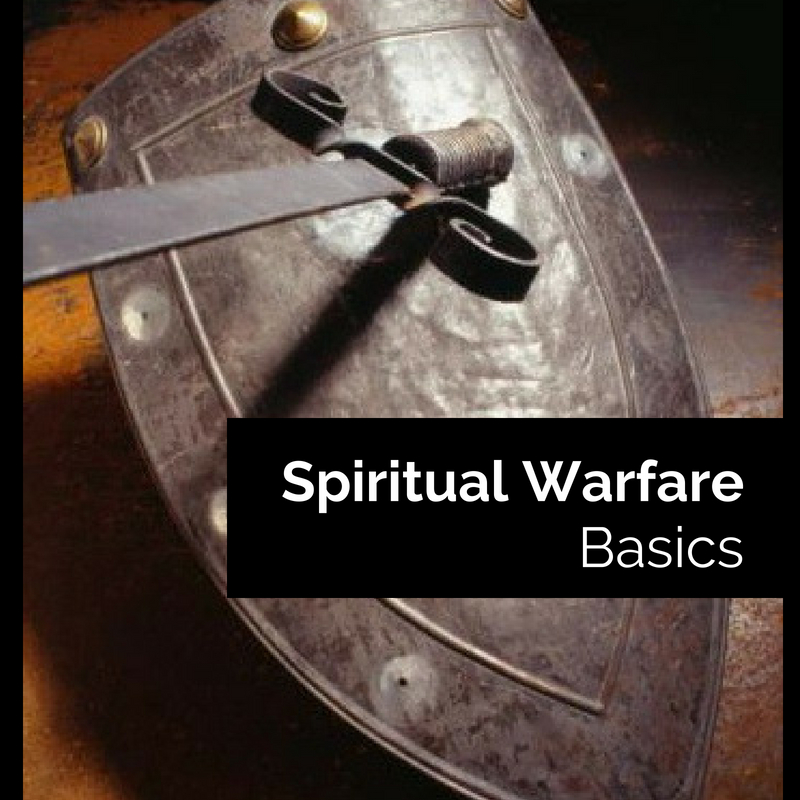 Spiritual WarfareBasics.jpg