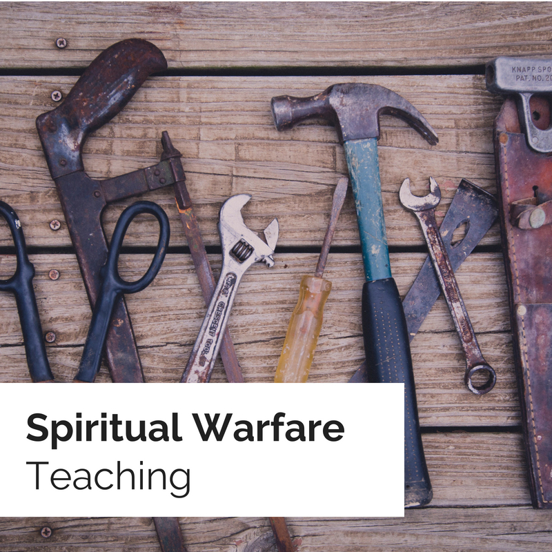 Spiritual Warfare Teaching.jpg