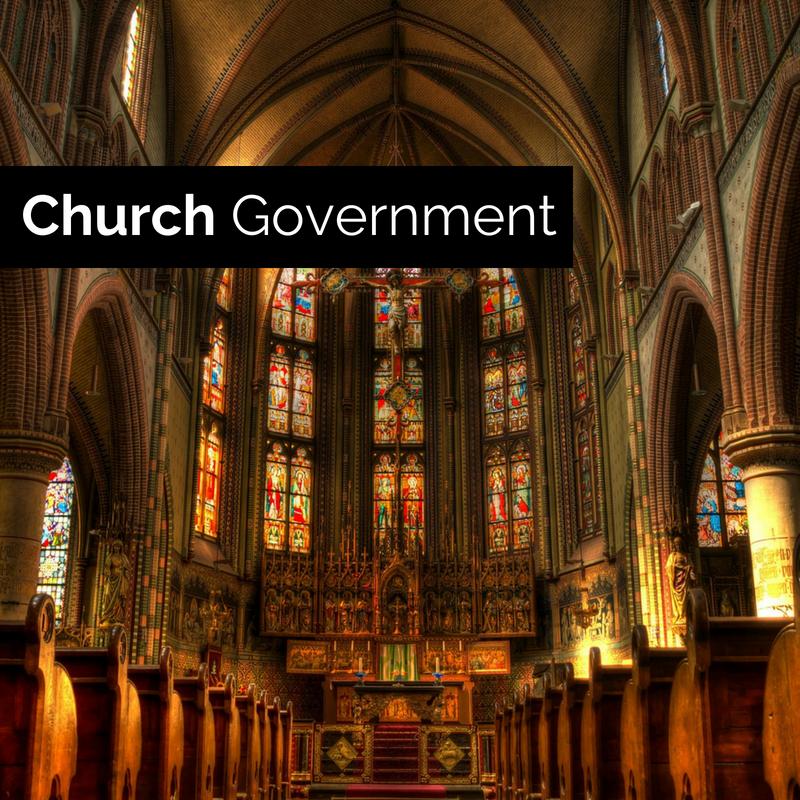Church Government.jpg