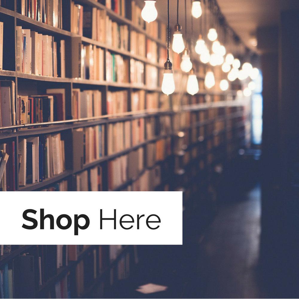 Shop Here_edited.jpg