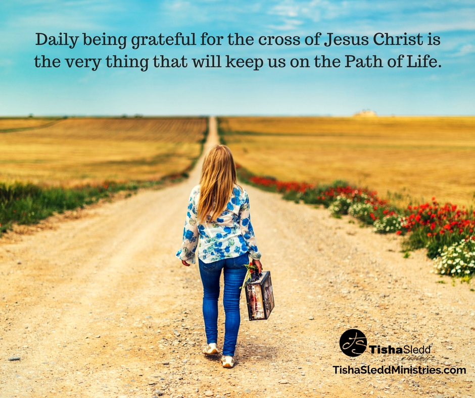 Daily being grateful for the cross of Jesus Christ.jpg