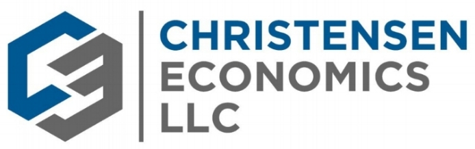 Christensen Economics, LLC