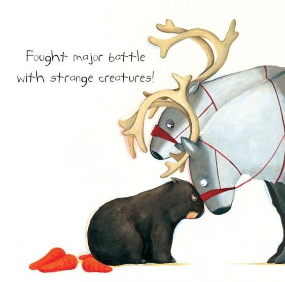 Christmas_Wombat_3