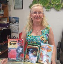 Cullen Bay book aunch