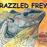 FrazzleFreyaCover
