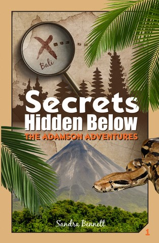 Cover Secrets Hidden Below.jpg