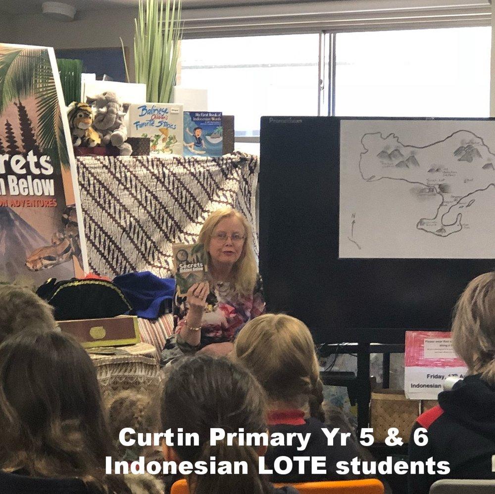 Curtin Primary school visit.4.jpg