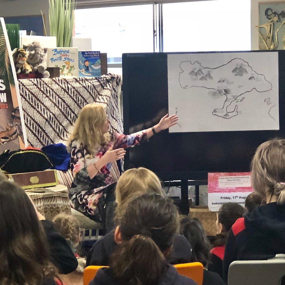 Curtin Primary school visit.3 jpg..jpg
