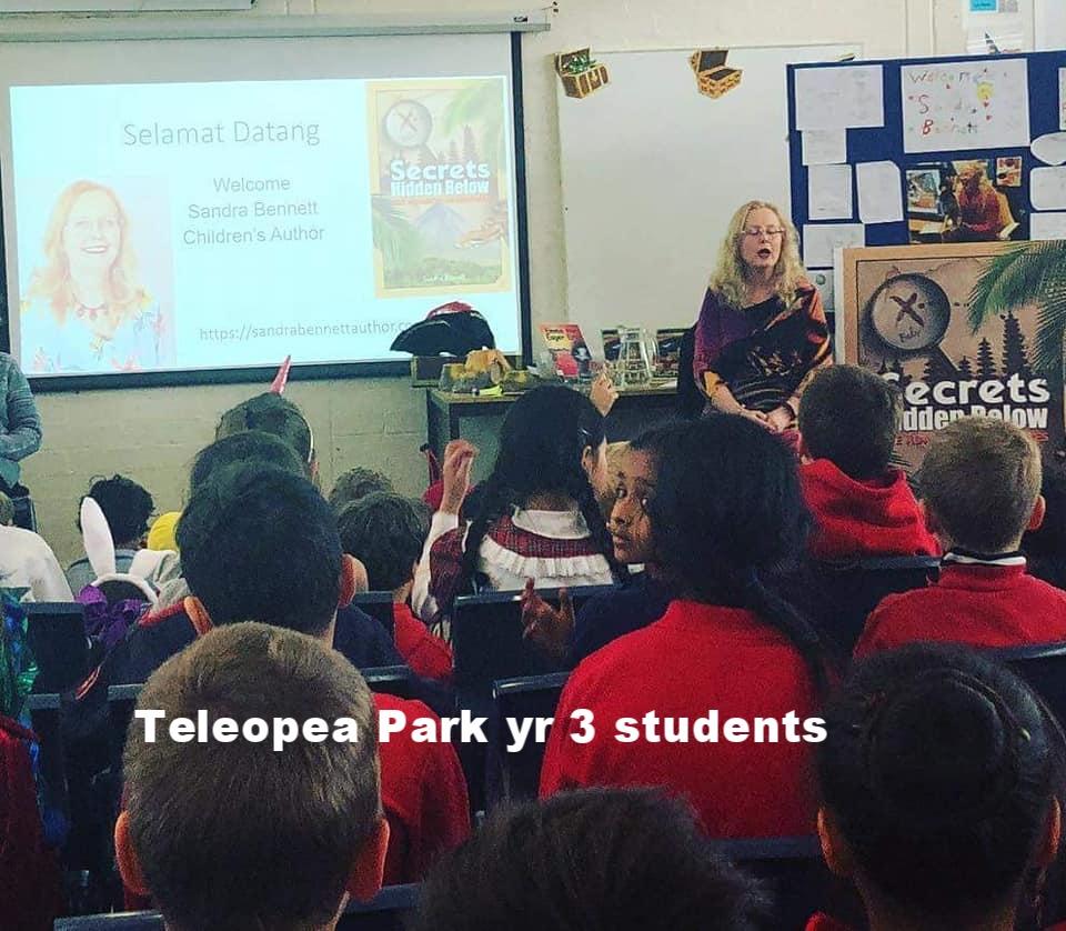 Telopea school visit.jpg