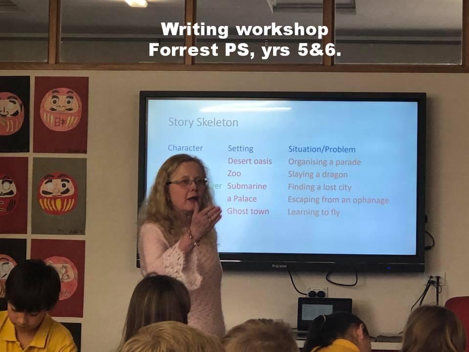 Forrest School writing workshop.jpg