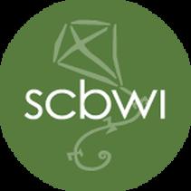 scwbi_logo.png