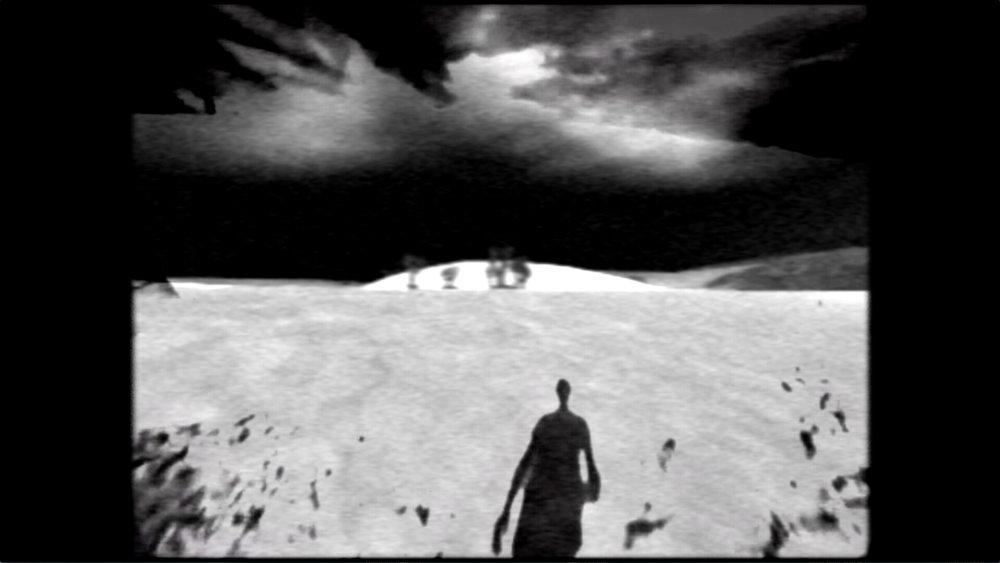 05-Desert-Shadow.jpg