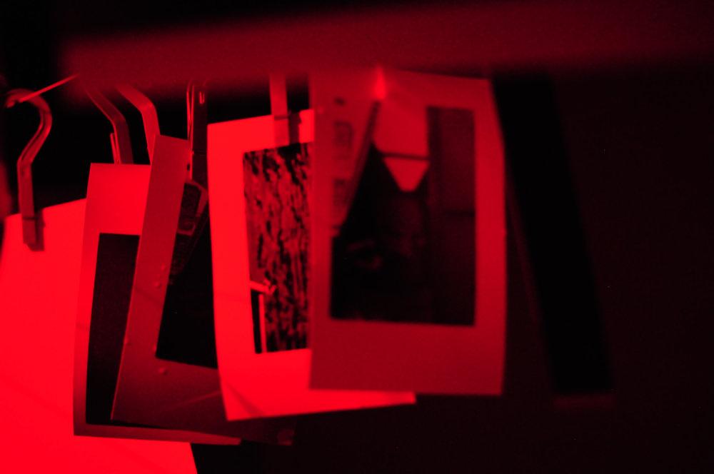 Darkroom hi-res.jpg