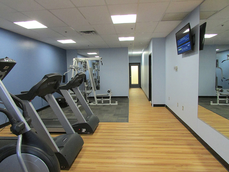 Canton Corporate Place_Gym.jpg