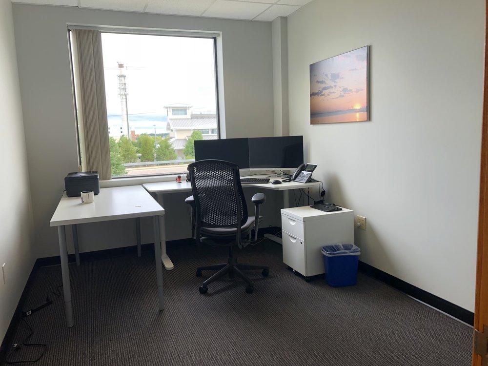 180726 office #4.jpeg