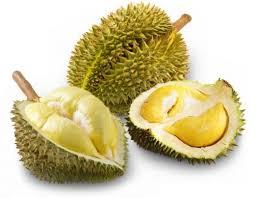 Les Fruits Thaïlandais