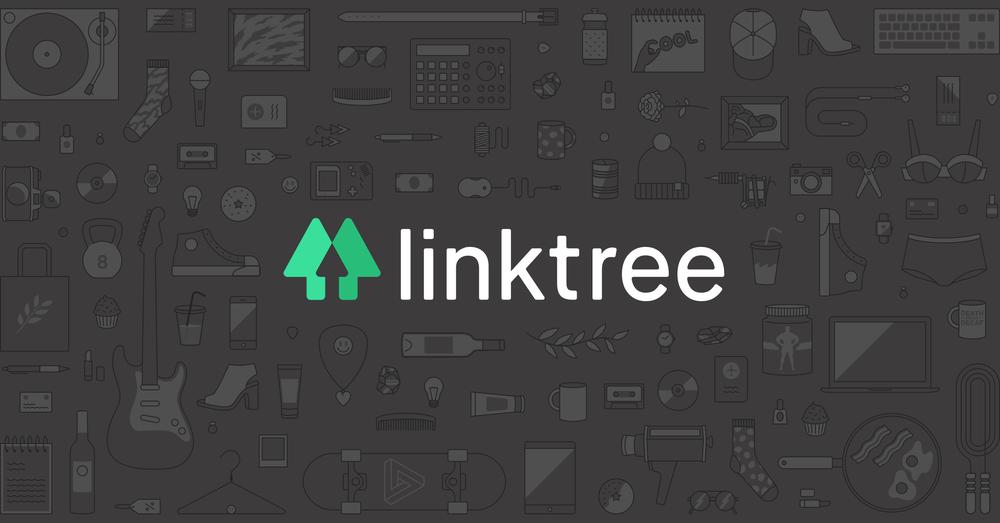 linktree-meta.png