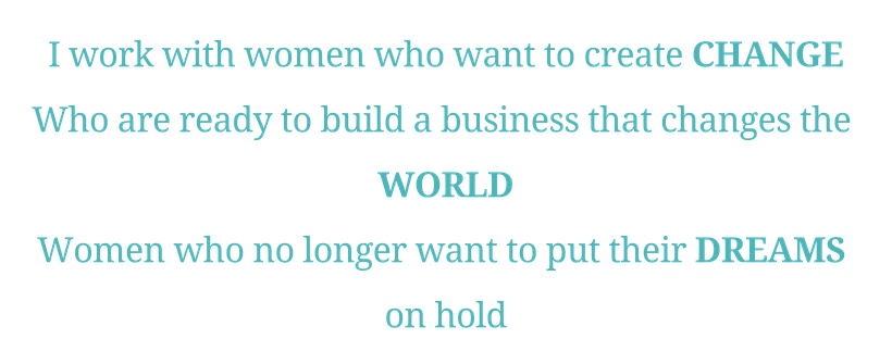 I work with women who want to create change.png