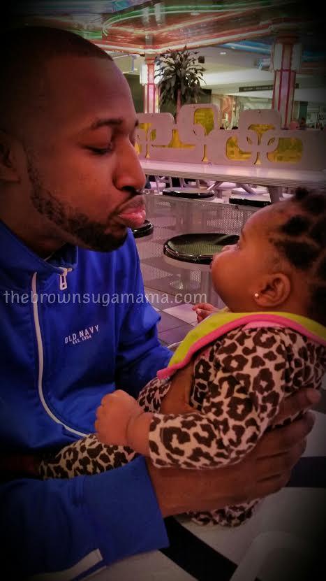daddydaughter