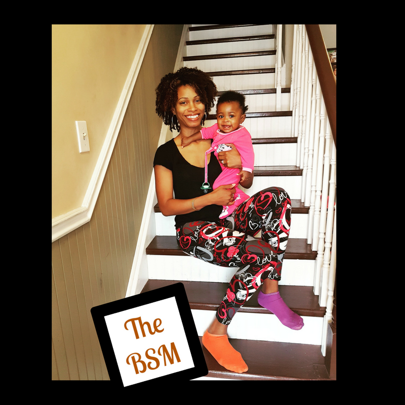 BSM-BabyshowPoshGal2