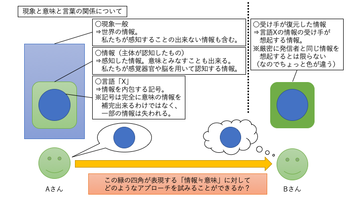 ai-translation-slide-1.png