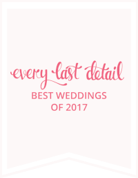 bestweddings17badge.png