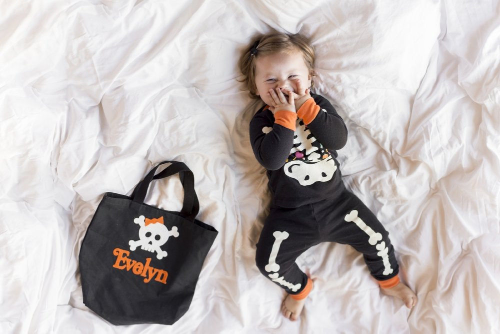 Evelyn Halloween Pajamas - 2018.jpg