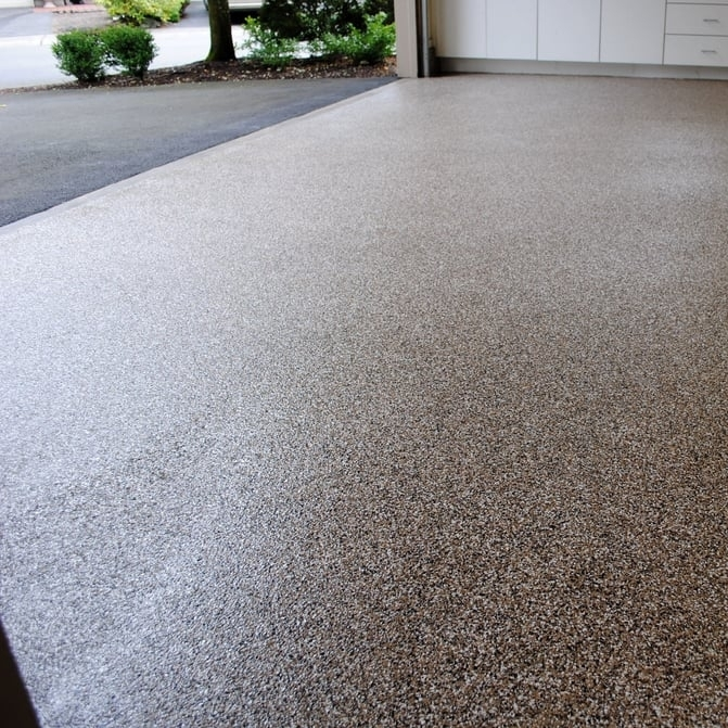 brown floor coating.jpg